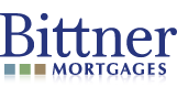 Bittner Mortgages | Mortgage Broker Regina