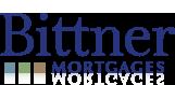 Bittner Mortgages | Mortgage Broker Regina